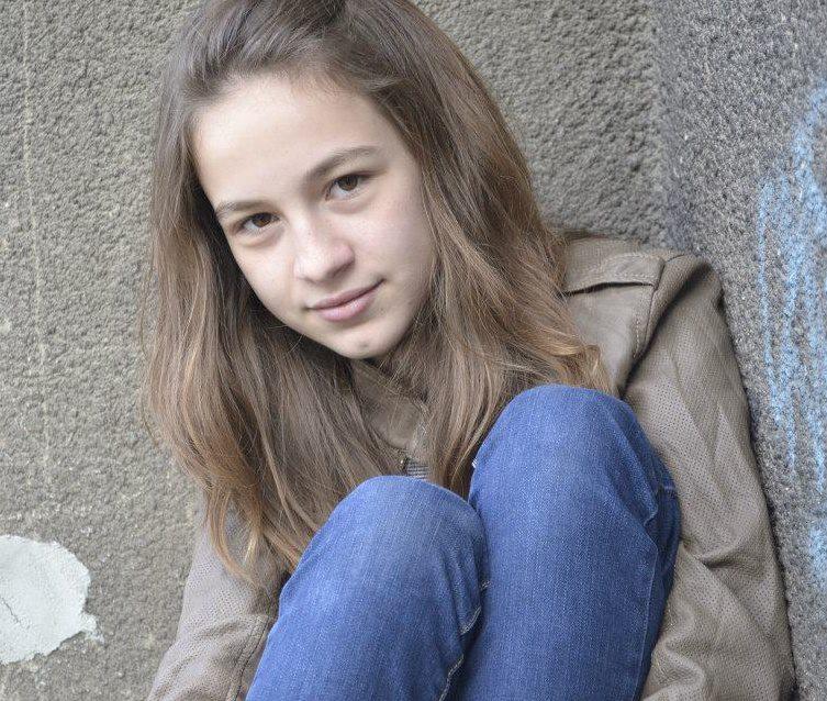 NikolIvanova (1)