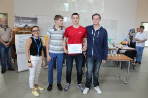 Otbor_Varna