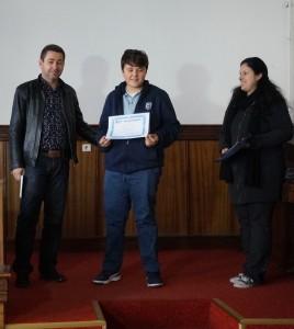Pooshtritelna_nagrada
